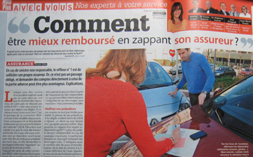 auto_plus_recours_direct